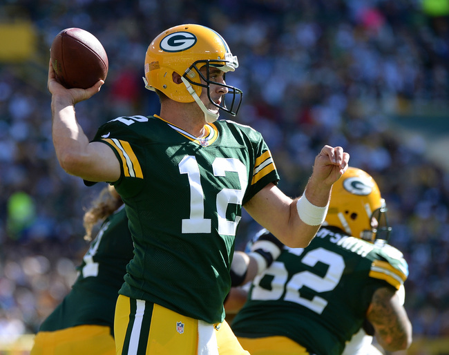 Hi-res-183452881-aaron-rodgers-of-the-green-bay-packers-passes-during_crop_650