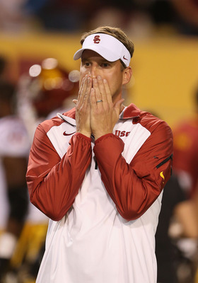 Hi-res-182552373-head-coach-lane-kiffin-of-the-usc-trojans-reacts-during_display_image