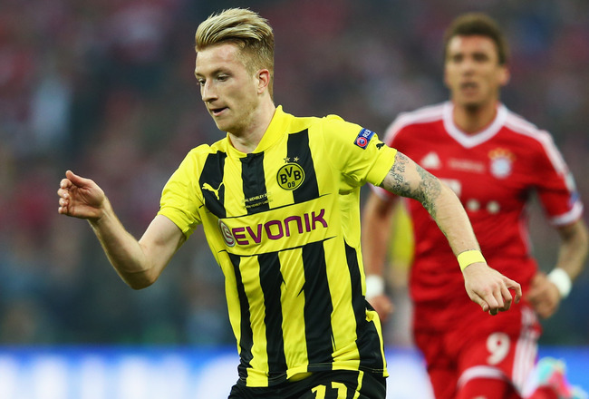 Hi-res-169511059-marco-reus-of-borussia-dortmund-in-action-during-the_crop_650x440