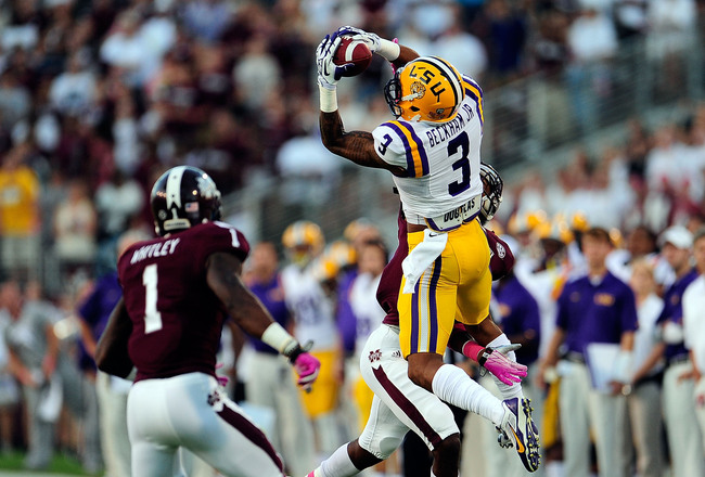 Hi-res-183201050-odell-beckham-jr-3-of-the-lsu-tigers-goes-up-for-a_crop_650x440