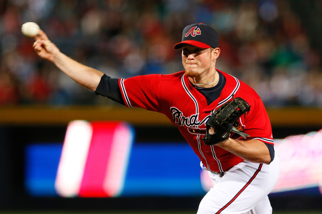 Hi-res-176663267-craig-kimbrel-of-the-atlanta-braves-pitches-in-the_crop_650