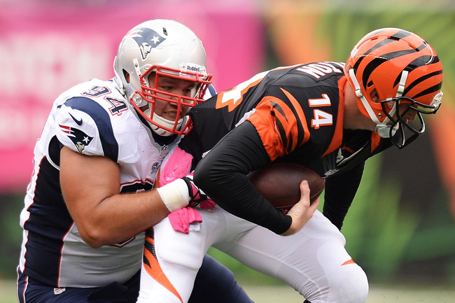 Hi-res-183447198-chris-jones-of-the-new-england-patriots-sacks_crop_650