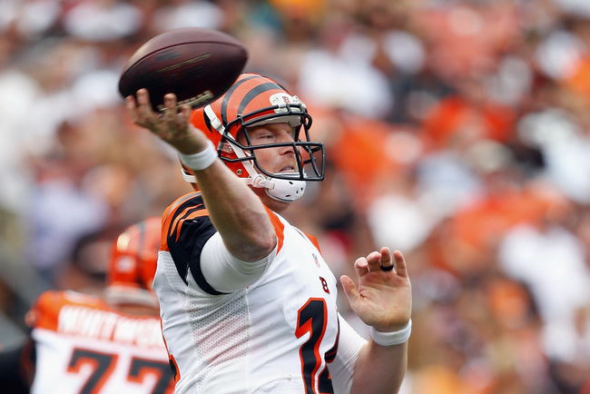 Hi-res-182322959-quarterback-andy-dalton-of-the-cincinnati-bengals_crop_650