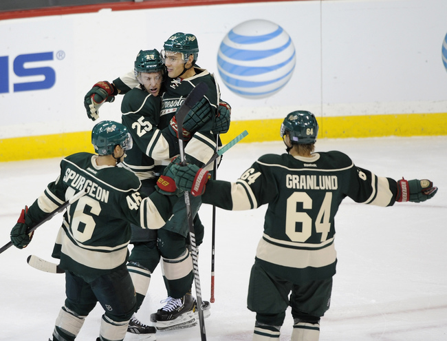 Hi-res-183011297-jared-spurgeon-jonas-brodin-nino-niederreiter-and_crop_650