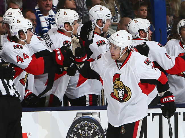Hi-res-183186956-kyle-turris-of-the-ottawa-senators-celebrates-his-goal_crop_650