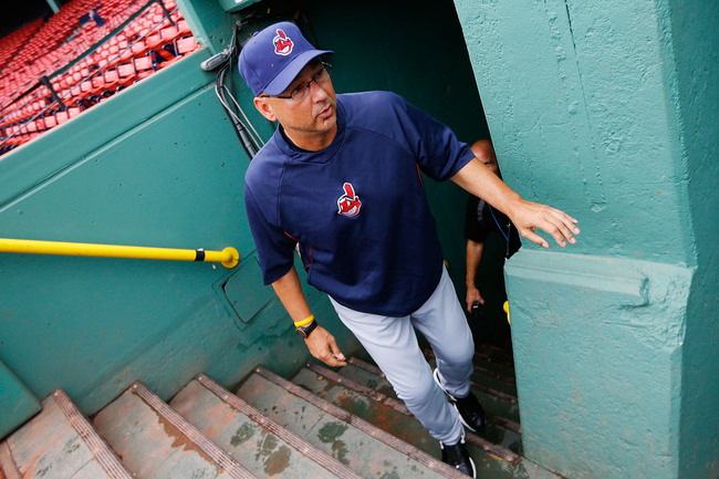 Hi-res-169375937-manager-terry-francona-of-the-cleveland-indians-walks_crop_650