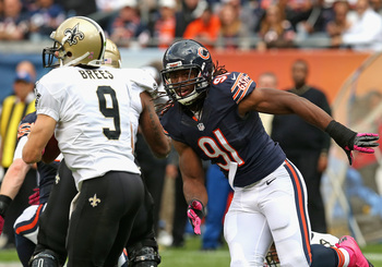 Hi-res-183472241-david-bass-of-the-chicago-bears-rushes-to-drew-brees-of_display_image