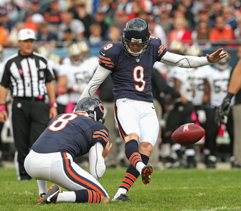 183472490-robbie-gould-of-the-chicago-bears-kicks-a-field-goal_display_image