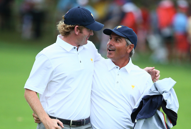 Hi-res-183450119-team-captain-fred-couples-walks-with-brandt-snedeker-up_crop_650x440