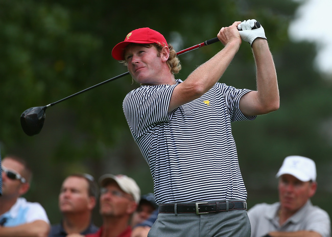 Hi-res-183113284-brandt-snedeker-of-the-usa-team-hits-his-tee-shot-on_crop_650