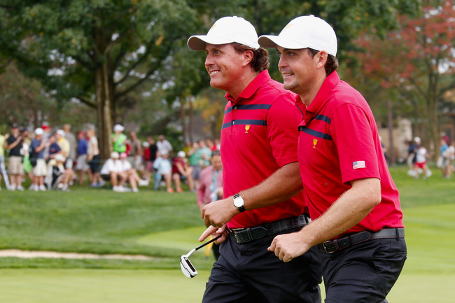 Hi-res-183163441-phil-mickelson-and-keegan-bradley-of-the-u-s-team_crop_650
