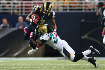 Hi-res-183447414-john-cyprien-of-the-jacksonville-jaguars-tackles-chris_display_image