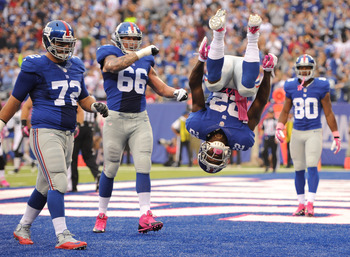 Hi-res-183447953-david-wilson-of-the-new-york-giants-celebrates-in-the_display_image