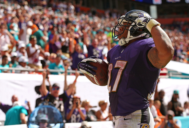 Hi-res-183456977-ray-rice-of-the-baltimore-ravens-reacts-to-scoring-a_crop_650x440