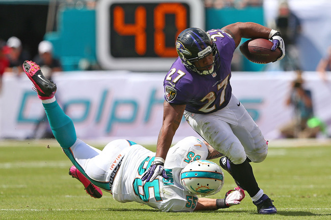 Hi-res-183447219-ray-rice-of-the-baltimore-ravens-is-tackled-by-koa-misi_crop_650