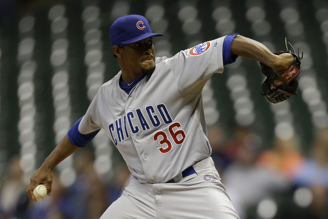 Hi-res-180800826-edwin-jackson-of-the-chicago-cubs-pitches-in-the-bottom_crop_650