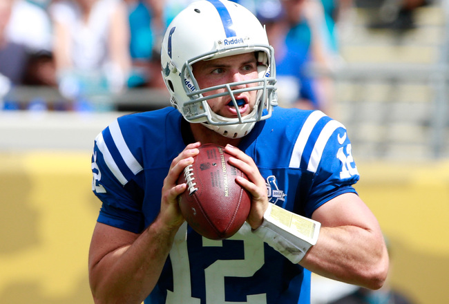 Hi-res-182981012-andrew-luck-of-the-indianapolis-colts-attempts-a-pass_crop_650x440
