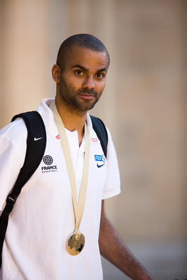 Hi-res-181689994-french-basketball-player-tony-parker-leaves-the-elysee_display_image