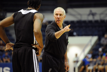 Hi-res-182996251-head-coach-gregg-popovich-of-the-san-antonio-spurs_display_image