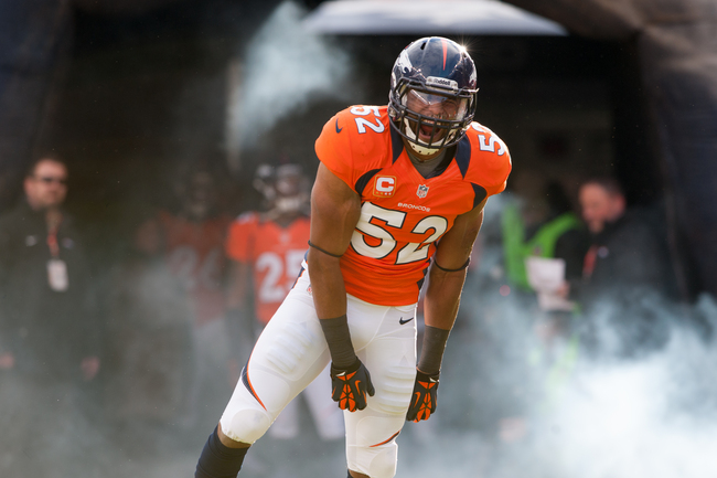 Hi-res-158875181-outside-linebacker-wesley-woodyard-of-the-denver_crop_650