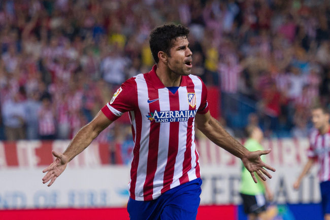 Hi-res-181759256-diego-costa-of-atletico-de-madrid-celebrates-after_crop_650