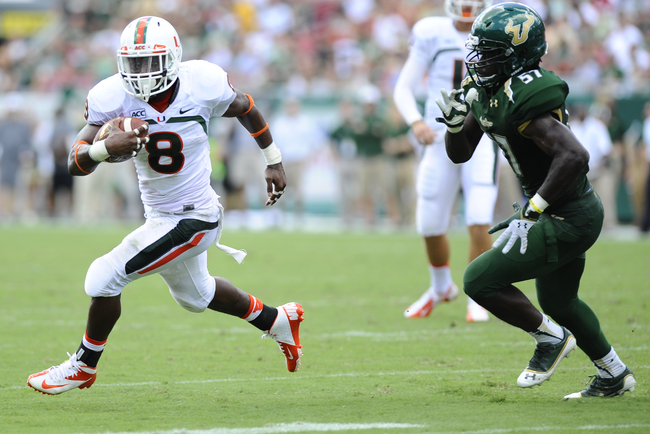 Hi-res-182990789-running-back-duke-johnson-of-the-miami-hurricanes_crop_650