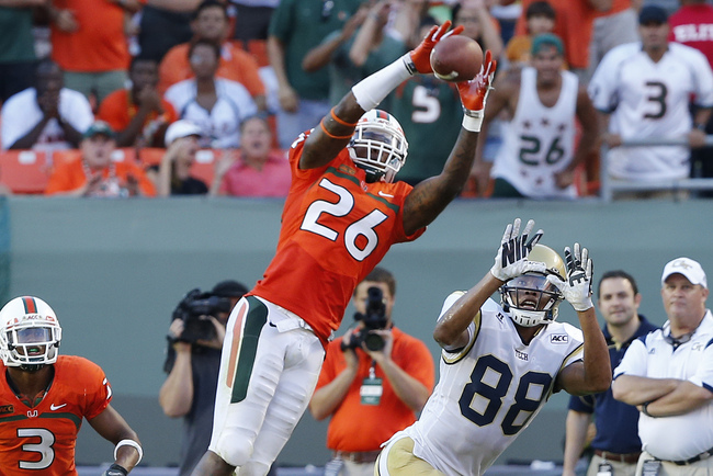 Hi-res-183178959-rayshawn-jenkins-of-the-miami-hurricanes-intercepts-the_crop_650