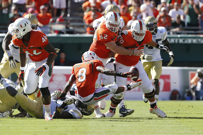 Hi-res-183173359-duke-johnson-of-the-miami-hurricanes-fumbles-the-ball_crop_650