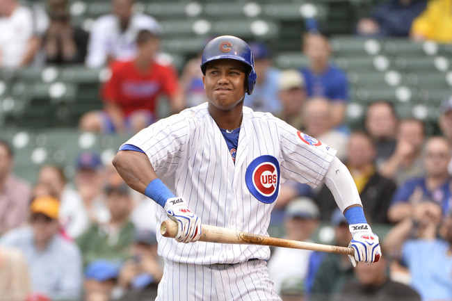 Hi-res-175057406-starlin-castro-of-the-chicago-cubs-reacts-after_crop_650