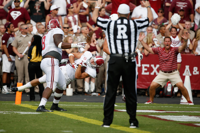 Hi-res-180554574-vinnie-sunseri-of-the-alabama-crimson-tide-scores-after_crop_650