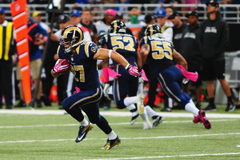 Hi-res-183457435-matt-giordano-of-the-st-louis-rams-returns-an_display_image