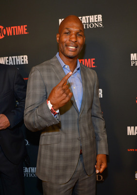 Hi-res-180623754-boxer-bernard-hopkins-arrives-at-the-mgm-grand-garden_display_image