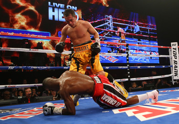Hi-res-166550298-nonito-donaire-stands-over-guillermo-rigondeaux-which_display_image
