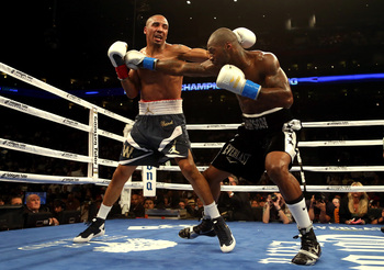 Hi-res-151617589-andre-ward-fights-against-chad-dawson-during-their-wba_display_image