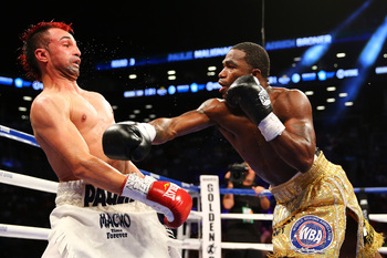 Hi-res-171177729-adrien-broner-lands-a-punch-on-paulie-malignaggi-during_display_image