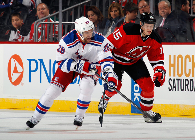 Hi-res-180947535-dominic-moore-of-the-new-york-rangers-skates-against_crop_650