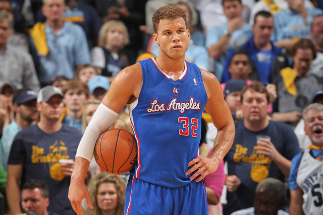Hi-res-167995577-blake-griffin-of-the-los-angeles-clippers-waits-to_crop_650