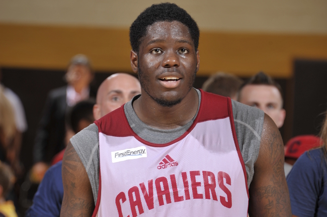 Hi-res-183186690-anthony-bennett-of-the-cleveland-cavaliers-looks-on_crop_650