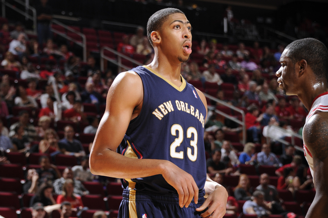 Hi-res-183200754-anthony-davis-of-the-new-orleans-pelicans-looks-arcoss_crop_650