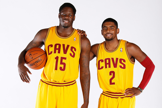 Hi-res-182599943-kyrie-irving-and-anthony-bennett-and-aof-the-cleveland_crop_650