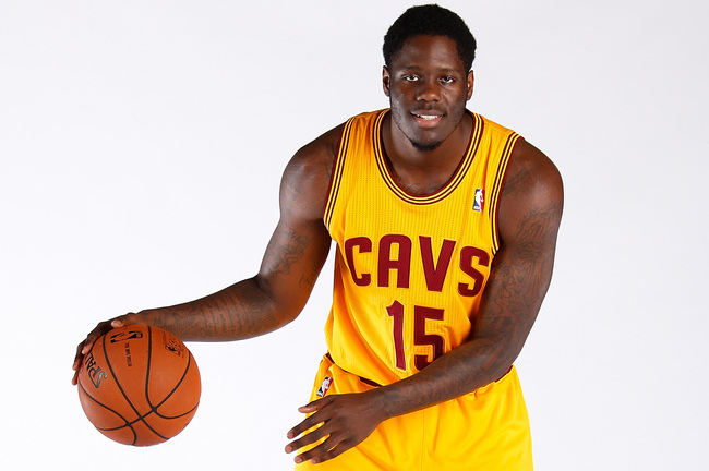 Hi-res-182599946-anthony-bennett-of-the-cleveland-cavaliers-poses-for-a_crop_650