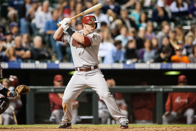 Hi-res-181491160-paul-goldschmidt-of-the-arizona-diamondbacks-sets-up-as_crop_650