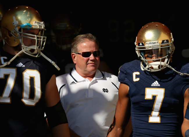Hi-res-182602137-head-coach-brian-kelly-of-the-notre-dame-fighting-irish_crop_650