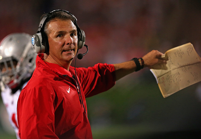 Hi-res-183200996-head-coach-urban-meyer-of-the-ohio-state-buckeyes-gives_crop_650