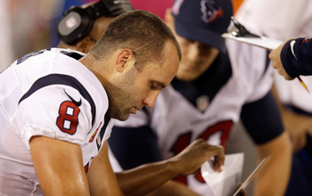 Hi-res-183485090-matt-schaub-of-the-houston-texans-sits-on-the-bench_display_image