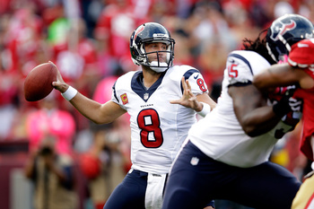 Hi-res-183472322-matt-schaub-of-the-houston-texans-throws-the-ball_display_image