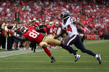 Hi-res-183477928-anquan-boldin-of-the-san-francisco-49ers-misses-a-pass_display_image