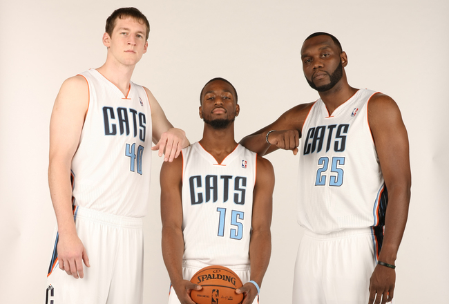 Hi-res-182966128-cody-zeller-kemba-walker-and-al-jefferson-of-the_crop_650x440