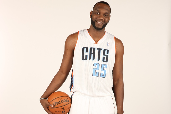 Hi-res-182966215-al-jefferson-of-the-charlotte-bobcats-poses-for-a_crop_650