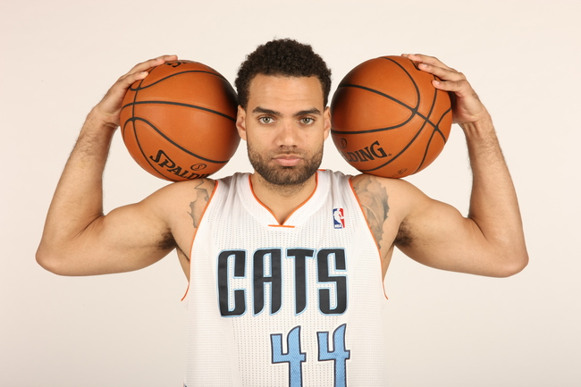 Hi-res-182966216-jeffery-taylor-of-the-charlotte-bobcats-poses-for-a_crop_650